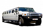 Hummer H2 New